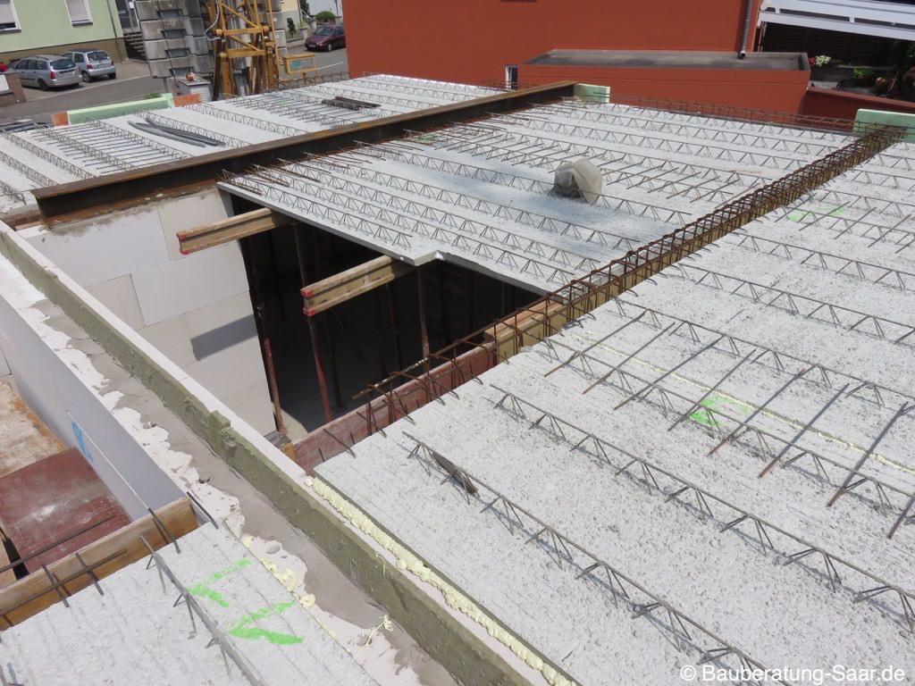 Bauschaden Vermeiden Oder Schadenshohe Bewerten